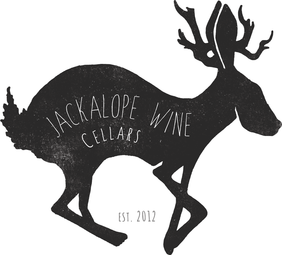 Jackalope Wine Cellars