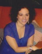 Katy Hahdad
